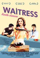 Waitress- Ricette d'amore
