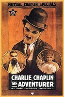 L'Evaso (di Charlie Chaplin)