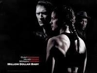 The Million Dollar Baby