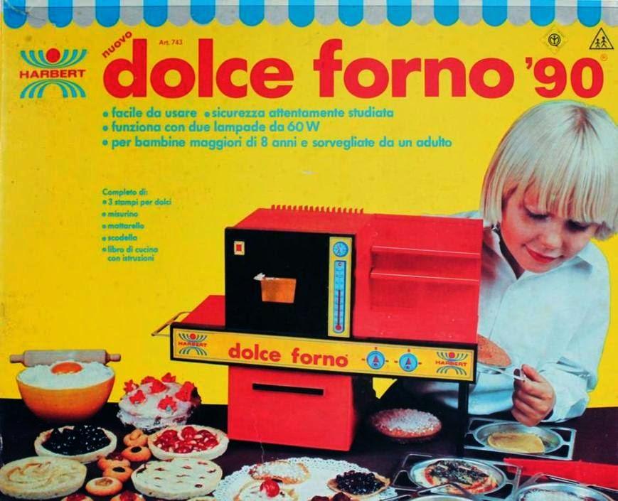 Crostata di mele frames of sugar fotogrammi di zucchero - Dolce forno gioco ...