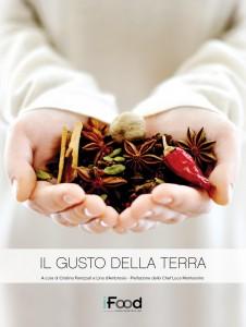 Verticale_Il_Gusto_Della_Terra-1160x1541-226x300