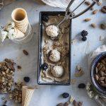 almond-muscovado-icecream-2