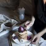 angel-food-pancake-1