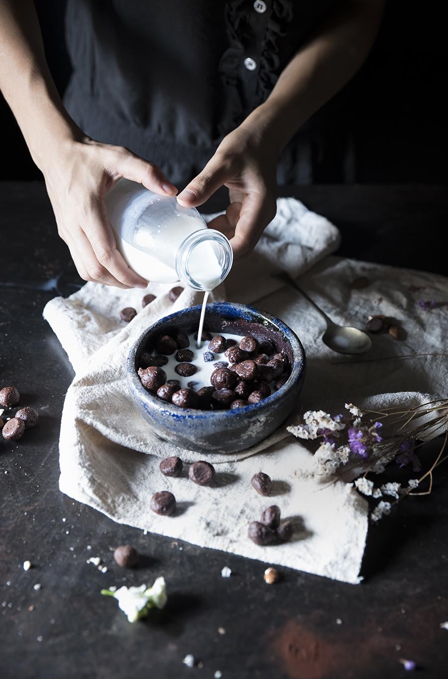cocoa puffs 1