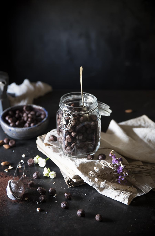 cocoa puffs 3