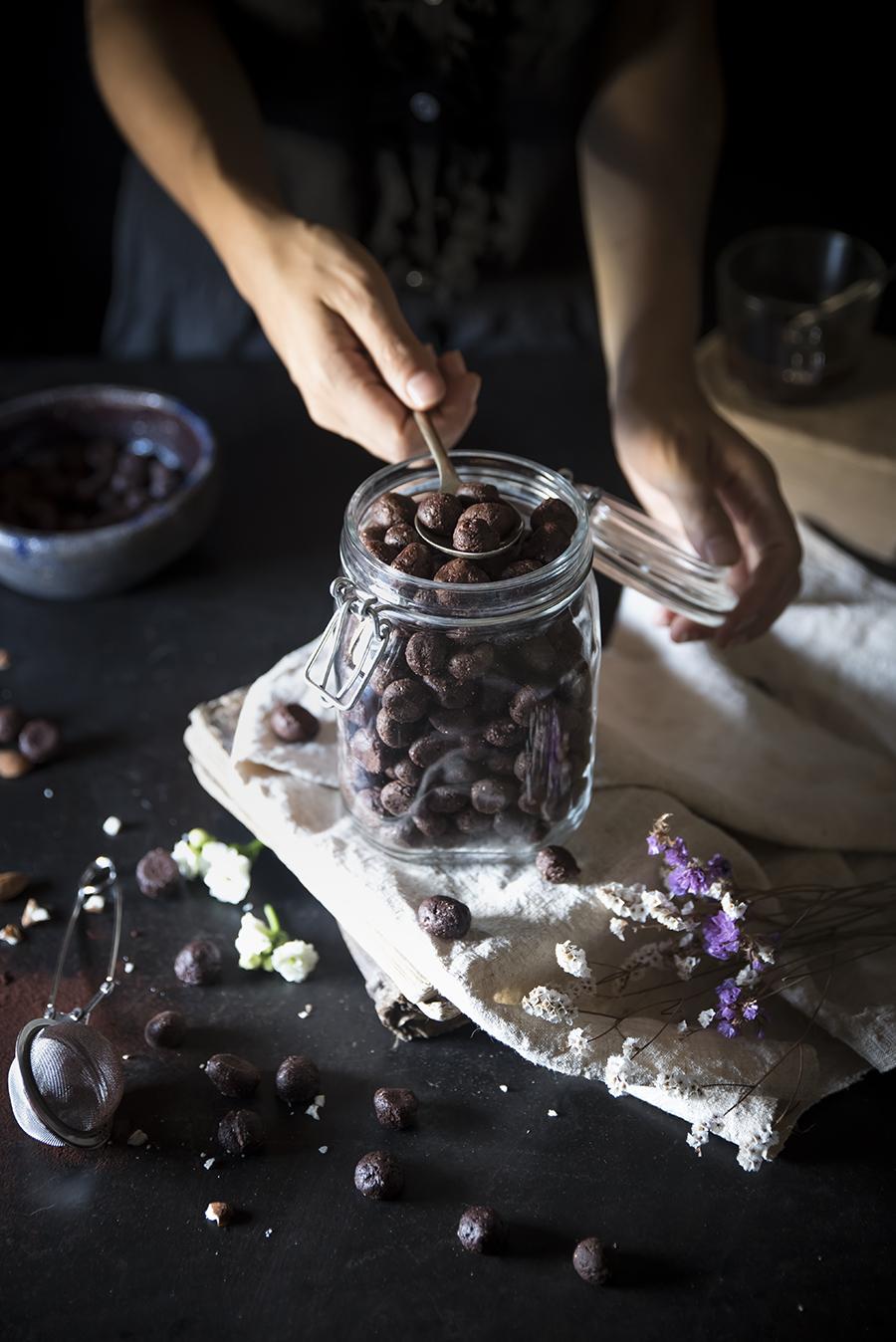 cocoa puffs 4