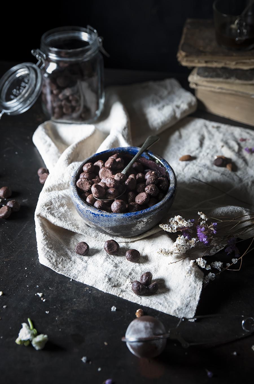 cocoa puffs 6