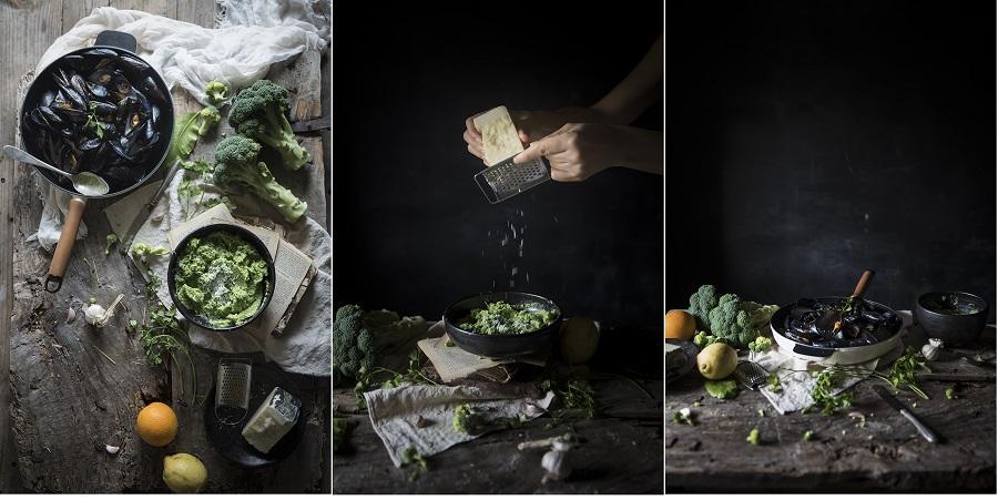 bigoli-cozze-broccoli-e-pecorino