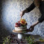 naked-carrot-cake