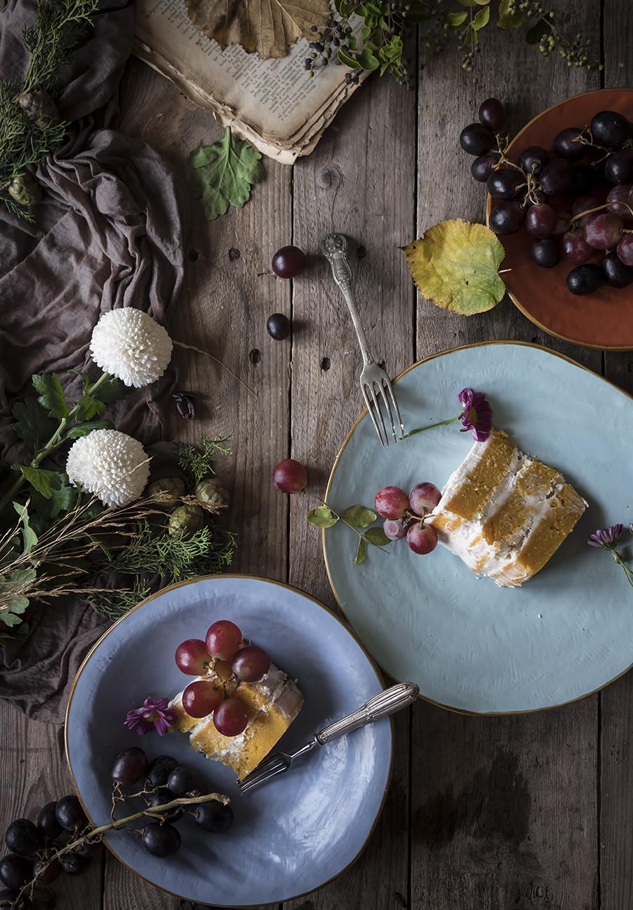 naked-carrot-cake-10