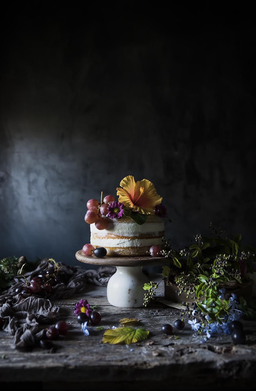 naked-carrot-cake-3