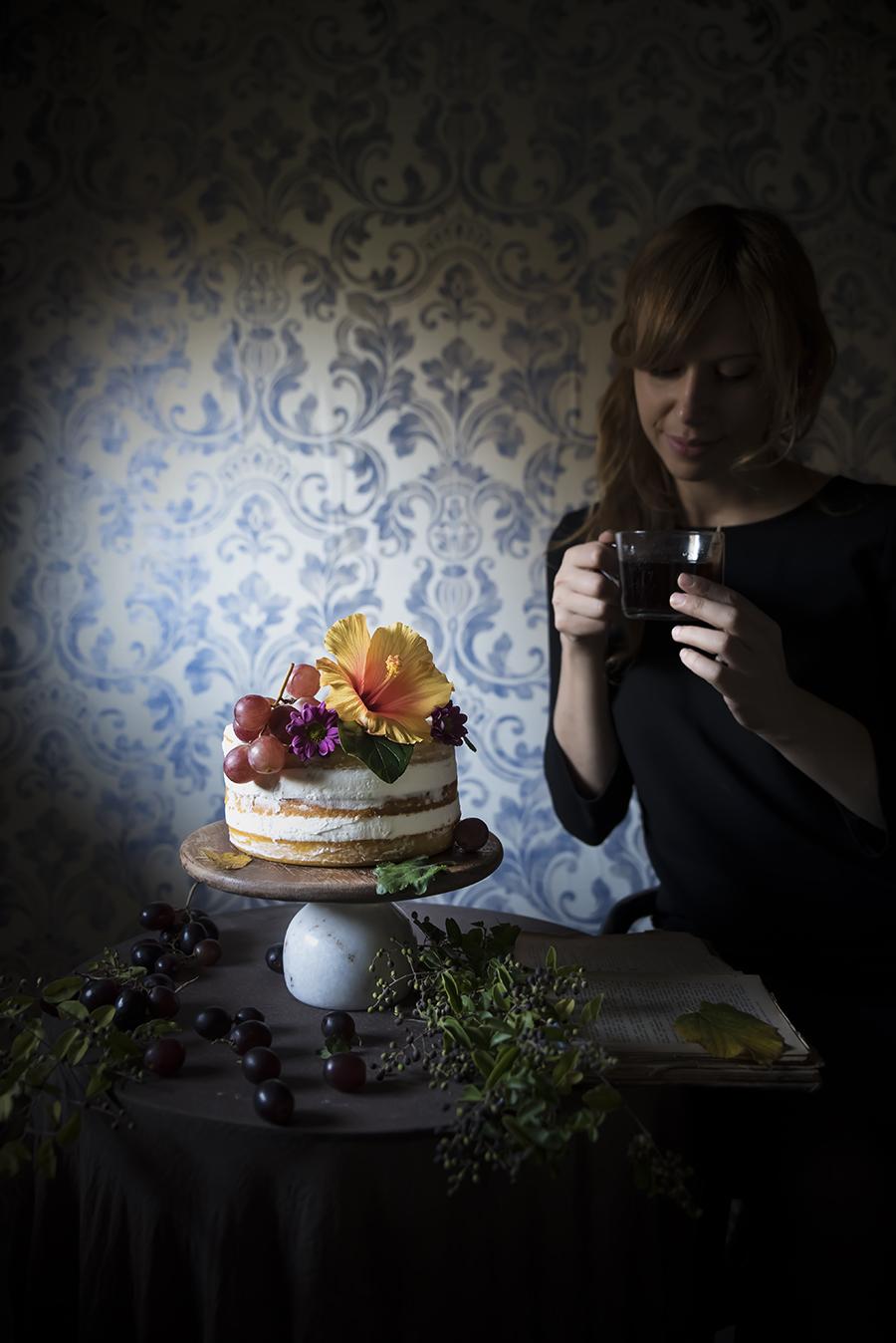 naked-carrot-cake-4