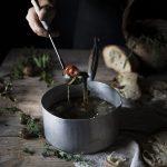 italian-acquacotta